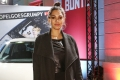 BUNTE NEW FACES AWARD STYLE 2016
