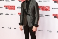 Vladimir Korneev (Schauspieler) - Weltpremiere des Films KUNDSCHAFTER DES FRIEDENS | Vladimir Korneev (Schauspieler) - Weltpremiere des Films KUNDSCHAFTER DES FRIEDENS