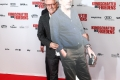 Henry Huebchen - Weltpremiere des Films KUNDSCHAFTER DES FRIEDENS | Henry Huebchen - Weltpremiere des Films KUNDSCHAFTER DES FRIEDENS