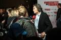 Winfried Glatzeder im Interview - Weltpremiere des Films KUNDSCHAFTER DES FRIEDENS   Winfried Glatzeder im Interview - Weltpremiere des Films KUNDSCHAFTER DES FRIEDENS