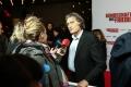 Winfried Glatzeder im Interview - Weltpremiere des Films KUNDSCHAFTER DES FRIEDENS | Winfried Glatzeder im Interview - Weltpremiere des Films KUNDSCHAFTER DES FRIEDENS