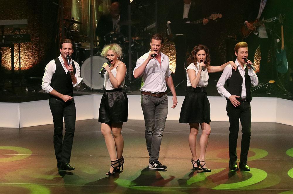 SuperstarsDesMusicals01