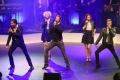 SuperstarsDesMusicals02