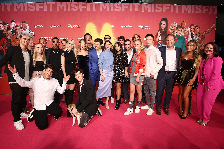 MISFIT_0675_Cast_und_Crew