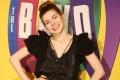 THE BAND – DAS MUSICAL Deutschlandpremiere im Berliner Stage Theater des Westens
