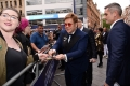 """Rocketman"" UK Premiere - Red Carpet Arrivals"
